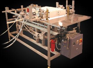 GA-1 Foam Gasket Applicator